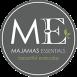 essentials-me-logo-small-2