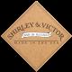 S&V Logo Out