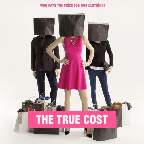 True Cost.jpg