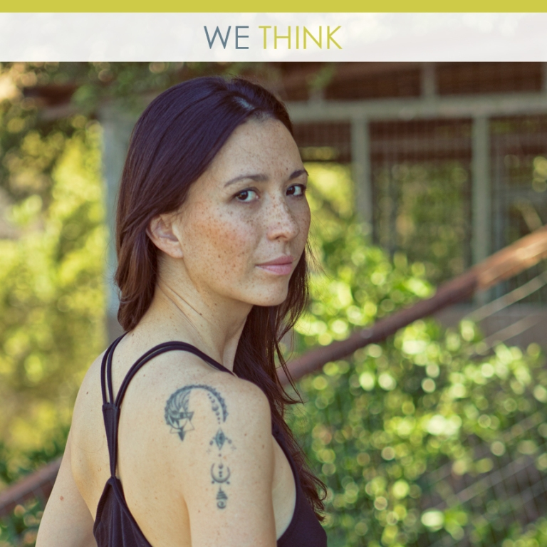 we-are-majamas-magazine-71-dec-2016-we-think-final