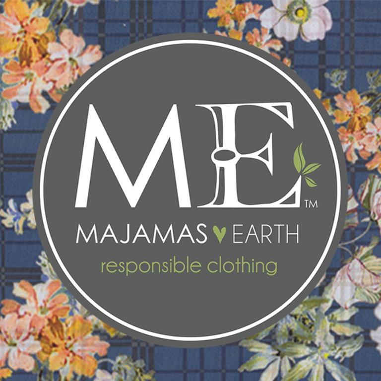 MAJAMAS EARTH Logo Square.jpg