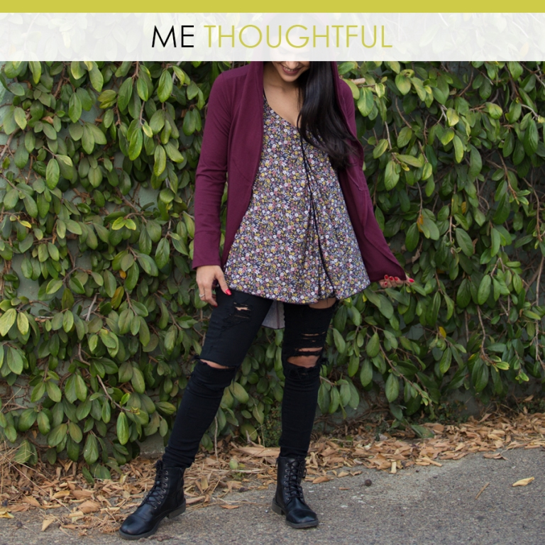 ALL ABOUT ME 108 FEB 2018 Final