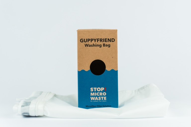 Guppy Friend Wash Bag 3.jpg
