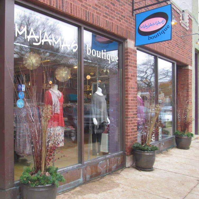 MAJAMAS Boutique Storefront 2.jpg