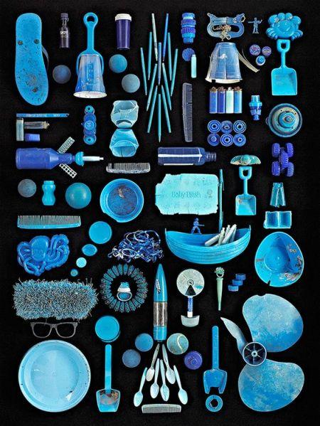 Plastic Trash Art.jpg