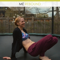 Bouncing Is Better - Help ME Up