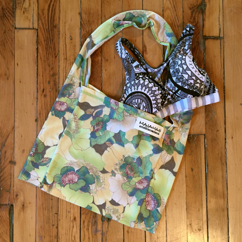 Boutique Bag and Bra REVISED.png